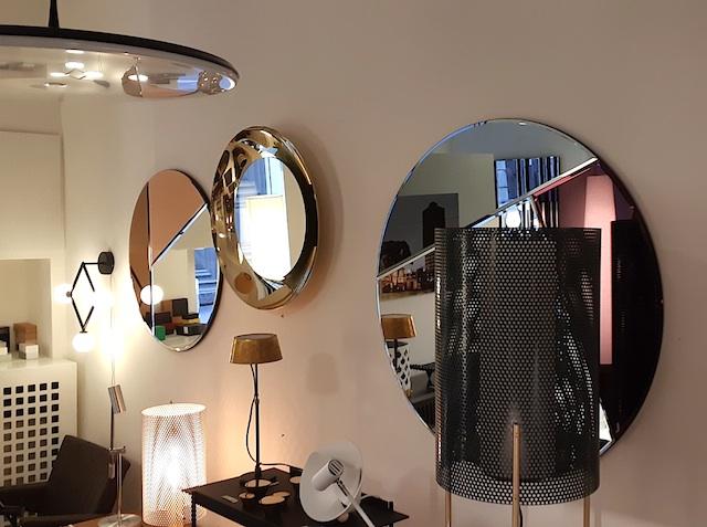 miroir-original-marseille-studio19