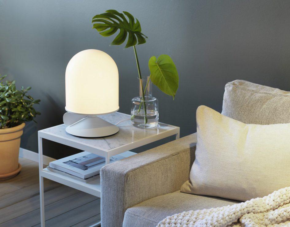 lampe-a-poser-design-suédois-marseille-studio19