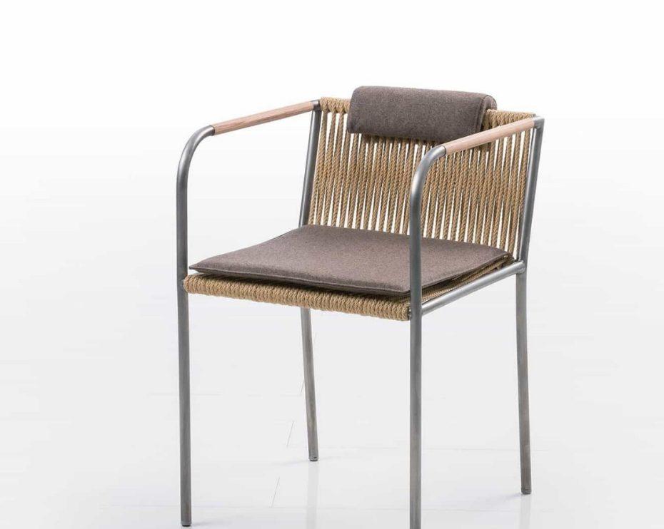 fauteuil les copains Studio19