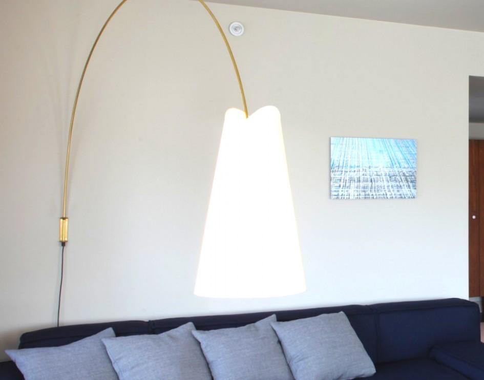 applique-lumiere-marseille-studio19