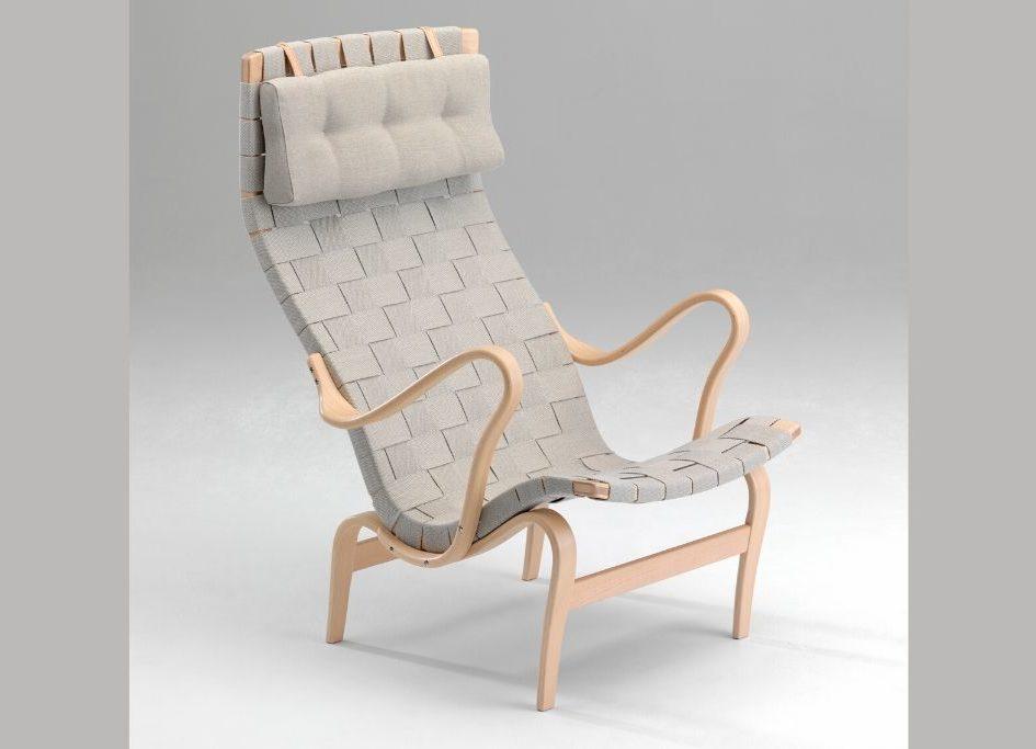 fauteuil-canapé-suédois-Bruno-Mathsson-Studio19-Marseille