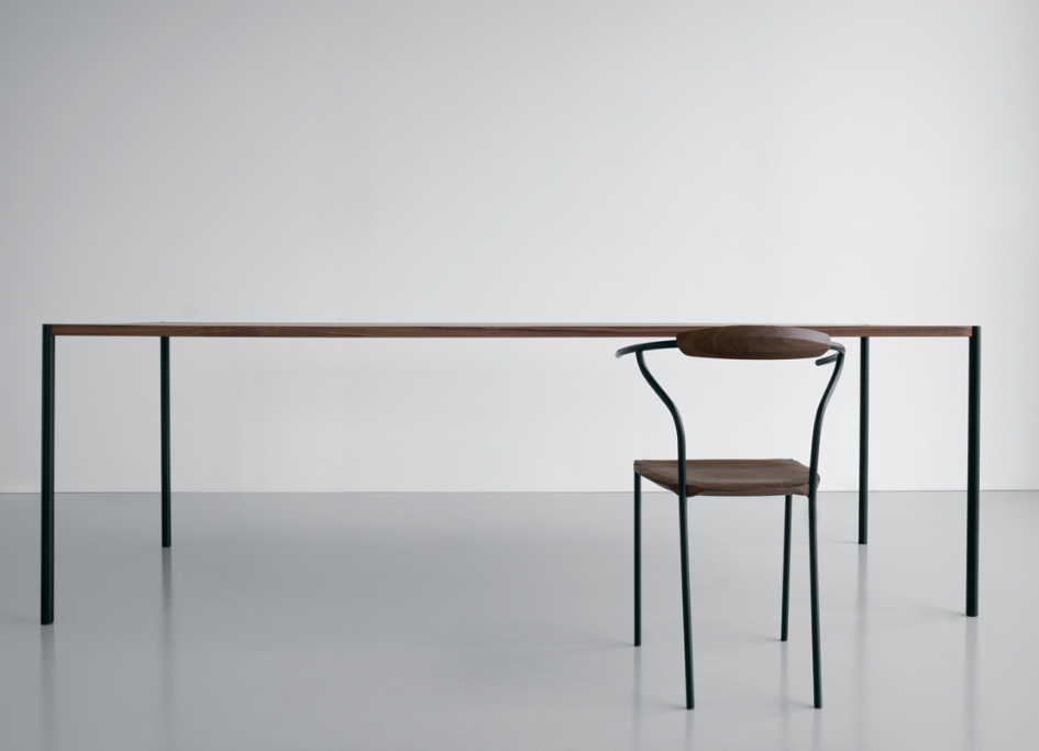 table moderne et contemporaine Marseille chez Studio19