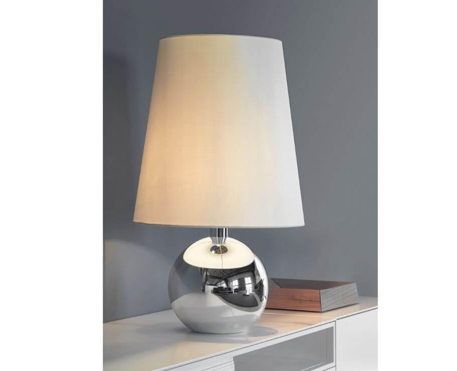 Studio19-lampe-a-poser-VS